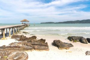 Cambodia Best Islands for Your Next Vacation