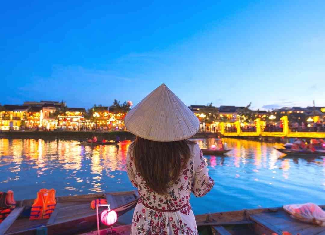 New entry rules approved for Vietnam
